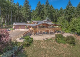 1-web-adea-gaston-oregon-homes-for-sale-vineyard-the-kelly-group-real-estate