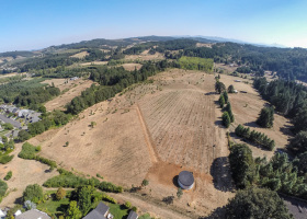 1 web dallas oregon land acreage for sale polk county vineyard potential the kelly group real estate