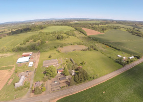 1-web-red-prairie-rd-sheridan-oregon-property-for-sale-the-kelly-group-real-estate