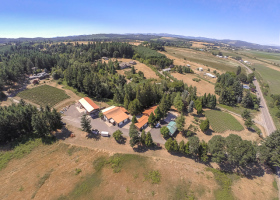 1-web-wineries-winery-commercial-for-sale-gaston-oregon-yamhill-county-the-kelly-group-real-estate