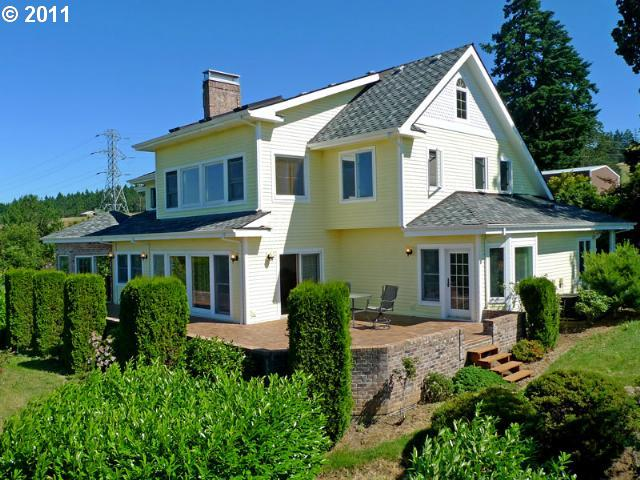 13231 Ne Worden Hill Rd In Newberg Oregon
