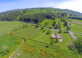3-web-kings-grade-small-hobby-vineyards-for-sale-turnkey-opportunity-newberg-oregon-the-kelly-group-real-estate