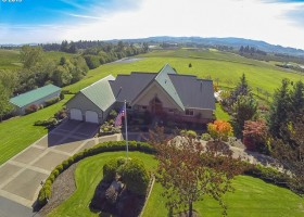Newberg-Vineyard-Property-1